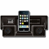 Dual rpfonline XML8100 200W In-Dash iPod Dock