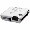 Elmo BOXi MP-350 LED Projector - 720p - HDTV -