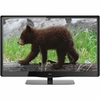 "HAIER  LED HDTV LE50F2280 50"" 1080P 60 HZ DIRECT"