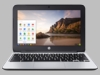 HP (Energy Star) Chromebook 11 G3 (RPF)