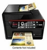 Kodak OFFICE HERO 6.1 All-in-One Printer