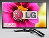 "LG 55LS5700 55"" Class LED HDTV 1080p 120hz SMART (Brasil 2014 World Cup ready) !"
