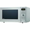 Panasonic  0.8 Cu. Ft. 950W Mid Size Microwave with Inverter Technology
