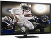 "Panasonic  Smart TV - TC-55LE54 55"" 1080p120hz"