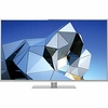 "Panasonic  Wi-Fi & Web Browser  TC-L47DT50 47"" 1080p 3D LED HDTV"