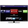 Proscan 50� PLDED5030A-RK  D-LED FHD TV Roku Ready