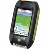 "Rand McNally Foris Handheld GPS Navigator - 3"" - Touchscreen  microSD Card - Turn-by-turn Navigation - USB"