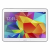 "Samsung Galaxy Tab 4  Android 4.4 10.1"" 16GB W (rpf)"