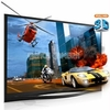 "Samsung - PN51F8500 51"" 1080p Full HD 3D Smart Plasma TV (Brasil 2014 World Cup ready) !"