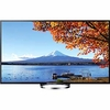 "Sony LED HDTV KDL-65W850A 65"" Full HD 3D"