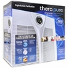 Therapure - 300D HEPA Air Purifer w/3x Act