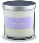 50% OFF - CANDLE OF THE MONTH