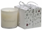 "Limited Edition Holiday Candle<br><font name=""Arial"" color=""#C9CFC9""size=2>Candles"