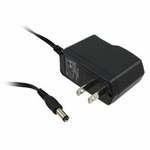 Moisture Guard� Replacement Power Supply - Free Shipping Included!