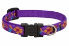 "Lupine®  1/2""  Dog Collar"