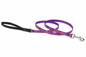 "Lupine® 1/2"" Leads"