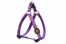 "Lupine® 1/2""  Step-In Harness"