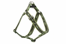 "Lupine® 1""  Step-In Harness"