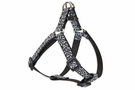 "Lupine® 3/4""  Step-In-Harness"