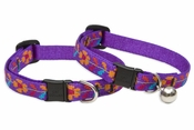 Lupine® Cat Collars