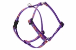 Lupine® Small Dog Harnesses