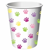 Purr-ty Cups