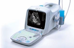Used Ultrasound Machines