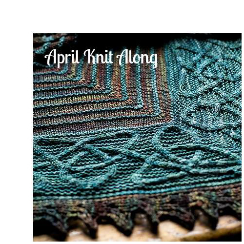 """<div id=""""home-image-text"""" style=""""top:25px; font-family:georgia; left:90px; font-size:36px; color:#cc0033;""""><a href=""""monthly-workshops.html"""">Join Us for a Knit Along</a></div>"""
