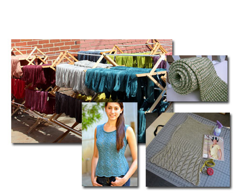 """<div id=""""home-image-text"""" style=""""top:25px; font-family:georgia; left:120px; font-size:36px; color:#cc0033;""""><a href=""""workshops.html"""">Fall Workshops</a></div>"""