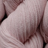Stonehedge Farms Shepherd�s Wool - Baby Pink