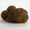 Tosh Merino Light - 118 Golden Hickory