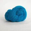 Tosh Merino Light - 123 Oceana