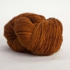Tosh Merino Light - 154 Glazed Pecan