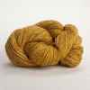 Tosh Merino Light - 172 Winter Wheat