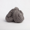 Tosh Merino Light - 196 Smokestack