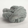Tosh Merino Light - 209 Mica