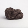 Tosh Merino Light - 231 Dust Bowl