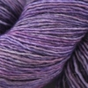 Tosh Merino Light - 237 Heuchera
