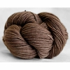 Tosh Merino Light - 271