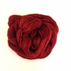 Tosh Merino Light 294 Cardinal