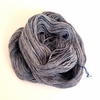 Tosh Merino Light 295 Aura