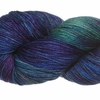 Tosh Merino Light 296 Mandala
