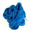 Tosh Merino Light 298 Blue Nile