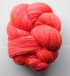 Tosh Merino Light 299 Neon Peach
