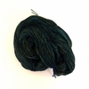 Tosh Merino Light 301 Shire