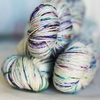 Tosh Merino Light 308 Cosmic Wonder Dust