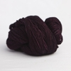 Tosh Merino Light - 71 Duchess  BACKORDERED