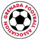 Grenada National Soccer Team
