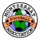 Montserrat National Soccer Team