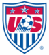 USA National Soccer Team